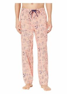 Tommy Bahama Hula Girls Woven Pants