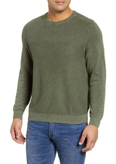 Tommy Bahama Indio Sands Crew Neck Sweater