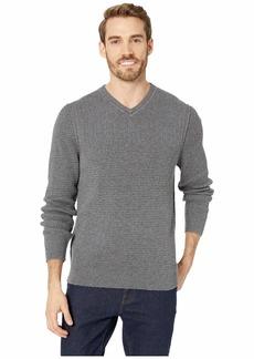 Tommy Bahama Isidro V-Neck Sweater