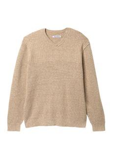 Tommy Bahama Isidro V-neck Sweater (Big & Tall)