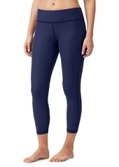 Tommy Bahama Island Active Ankle-Length Leggings