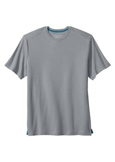 Tommy Bahama Island Cruiser T-shirt