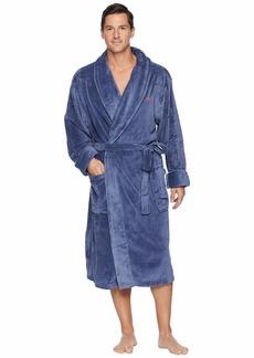 Tommy Bahama Island Life Plush Robe
