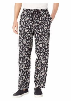 Tommy Bahama Island Washed Cotton Woven Pants