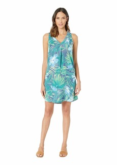 Tommy Bahama Kayo Blossoms Dress