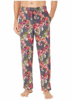 Tommy Bahama Knit Holiday Pants