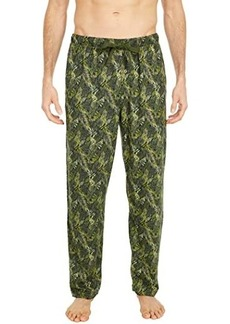 Tommy Bahama Knit Pajama Pants