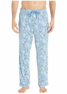Tommy Bahama Knit PJ Pants