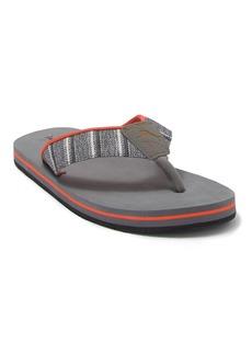Tommy Bahama Kozu Flip Flop
