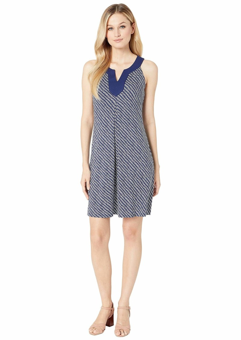 Tommy Bahama Lava Cove Geo Dress