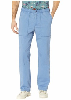 Tommy Bahama Lightweight Boracay Pull-On Pant
