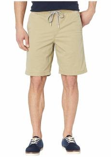 Tommy Bahama Lightweight Boracay Pull-On Shorts