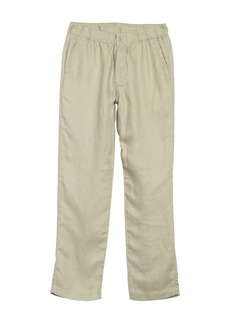 Tommy Bahama Linen Blend Dreamin Pants