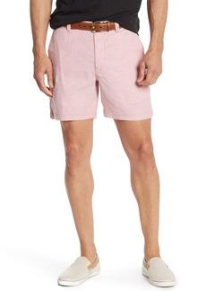 Tommy Bahama Linen Blend Shorts