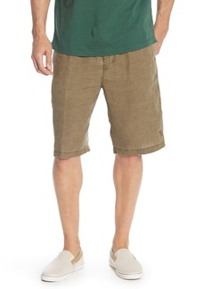Tommy Bahama Out Loud Linen Shorts