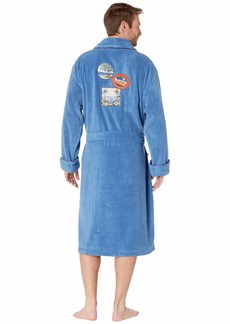 Tommy Bahama Loop Terry Robe