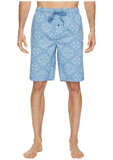Tommy Bahama Lounge Shorts