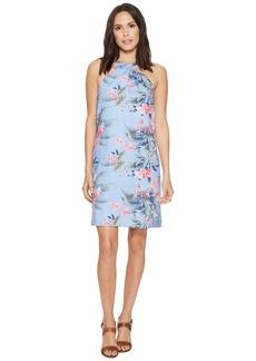 Tommy Bahama Madeira Blooms Short Dress