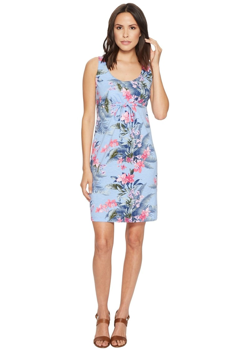 dc638a98243 On Sale today! Tommy Bahama Madeira Blooms Sleeveless Short Dress
