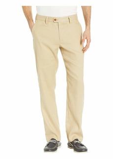 Tommy Bahama Mahalo Bay Flat Front Pants