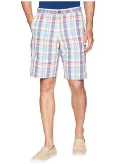 Tommy Bahama Make It A Duble Shorts