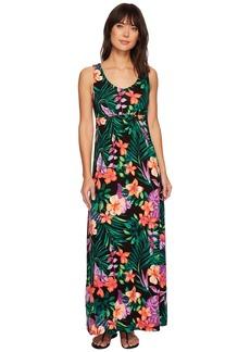 Tommy Bahama Marabella Blooms Maxi Dress