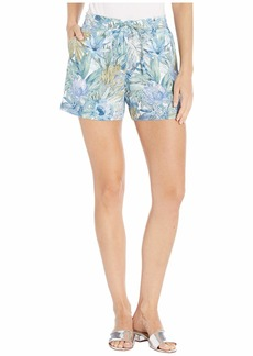 Tommy Bahama Marias Floral Shorts
