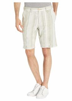Tommy Bahama Marina Del Stripe Shorts
