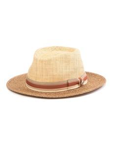 Tommy Bahama Matte Safari Hat