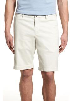 Men's Big & Tall Tommy Bahama Boracay Chino Shorts