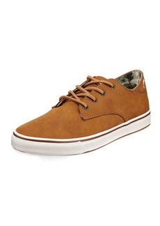 Tommy Bahama Men's Drifting Sands Suede Sneakers