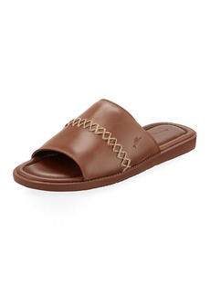 Tommy Bahama Men's Erwin Flat Sandals