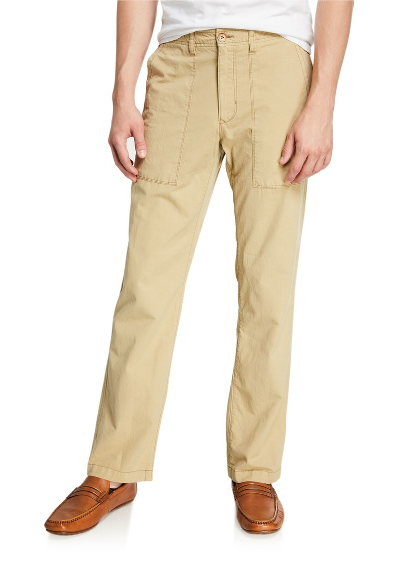 Tommy Bahama Men's Riptide Ripstop Pants