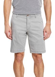 Men's Tommy Bahama Boracay Cargo Shorts