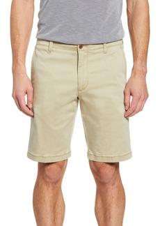 Men's Big & Tall Tommy Bahama Bora Cay Cargo Shorts