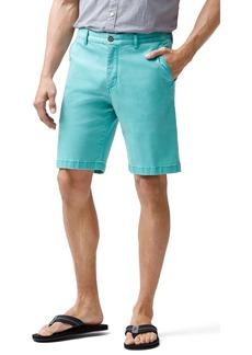 Men's Big & Tall Tommy Bahama Boracay Shorts
