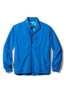 Men's Tommy Bahama Chip Shot Jacket