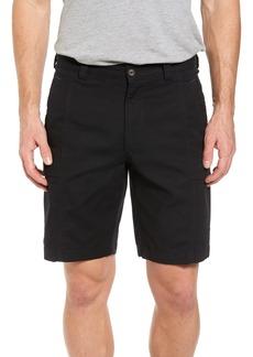Men's Big & Tall Tommy Bahama Key Isles Cargo Shorts