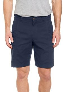 Men's Tommy Bahama Key Isles Cargo Shorts