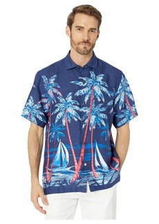 Tommy Bahama Midnight Marina