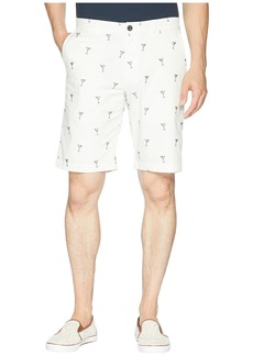 Tommy Bahama Mix Master Shorts