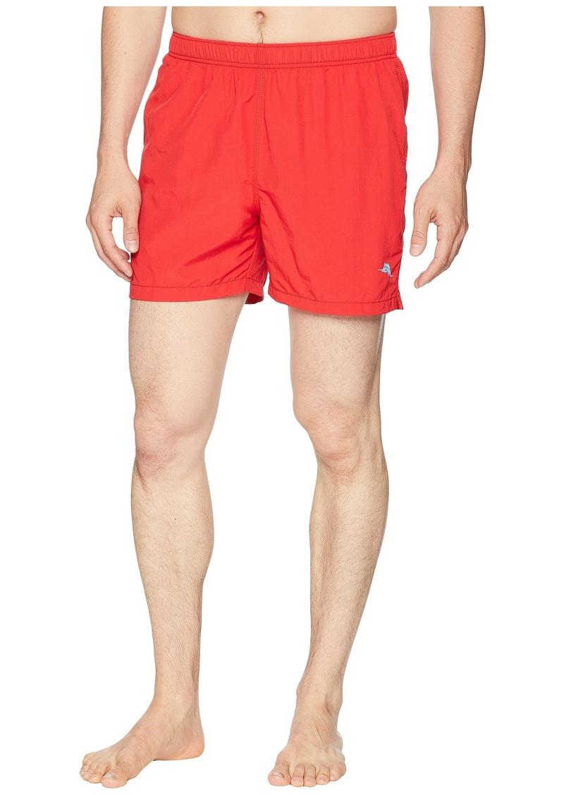 03092f8019 Tommy Bahama Naples Bay Swim Trunk | Swimwear