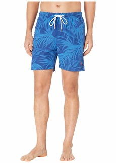 Tommy Bahama Naples Desert Fronds Volley Swim Trunk