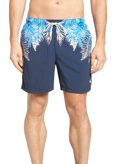 Tommy Bahama Naples Hacienda Board Shorts