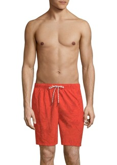 Tommy Bahama Naples Hibiscus Haze Swim Shorts