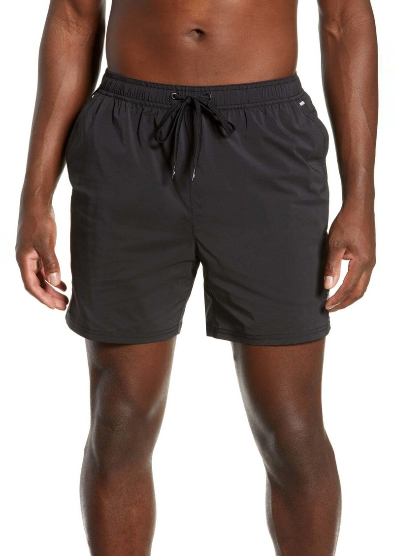 Tommy Bahama Naples IslandActive Swim Trunks