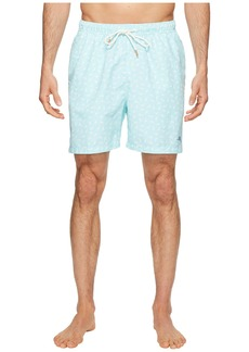 Tommy Bahama Naples Marlin Mixer Swim Trunk