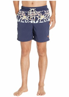 Tommy Bahama Naples Palm Terrace Swim Shorts