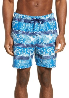 Tommy Bahama Naples Primo Palms Swim Trunks