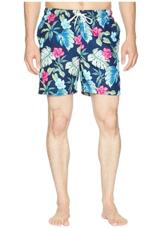 Tommy Bahama Naples Rio Bravo Swim Trunk